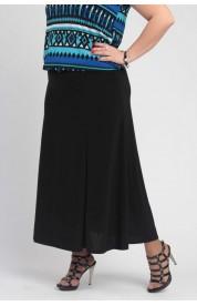 Женская юбка «Годе 6 клиньев» (лето)