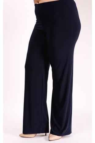 Женские брюки «Лето»