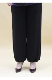Женские брюки «Шаровары»