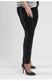 Женские брюки «Ломпасы»