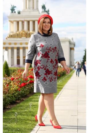 """Женское Платье """"Таисия"""""""